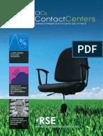 Revista ContactCenters 69