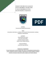 Arrancadores electronicos y variadores de frecuencia.docx