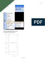 PDMS structure design.pdf