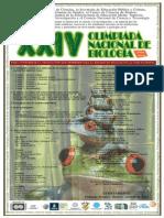 convocatoria_olimpiada_biologia.pdf