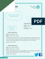 [HSN] - 07/10/2014 - Justicia y Asuntos Penales