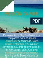 REGIÓN CARIBE 2.pptx