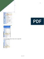 PDMS primitive equipment design.pdf