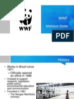 WWF - Matheus.ppt