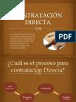 CONTRATACIÓN_DIRECTA[1].pptx