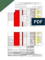 PLANES DE MEJORAMIENTO PRIORIZACIÓN EST ASISTENCIALES (2).xls