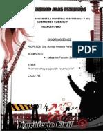 trabajo de construccion II.docx