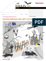 Sonderflyer PDF Halloween_email-edit.pdf