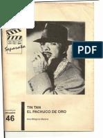 Medina, Ana Milagros - Tin Tan, El Pachuco de Oro.pdf