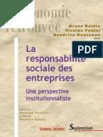 RSE une perspective institutionnaliste.pdf