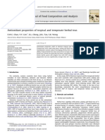 Antioxidant properties of tropical and temperate herbal teas.pdf