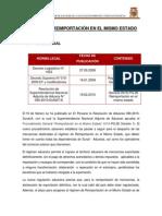 RÉGIMEN DE REIMPORTACION EN EL MISMO ESTADO.docx