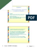 GCH2004-chap9.pdf