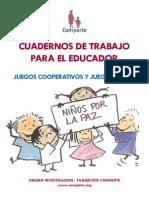 Cuadernos+Juegos+Cooperativos[1].pdf