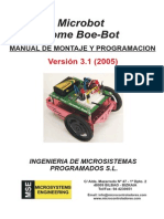 Manual-del-Home-BoeBot-en-castellano.pdf