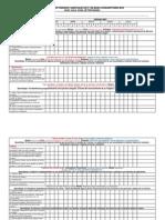 EVALUACION DE PERIODOS  HABITUALES 2013 EN BASE A DESCRIPTORES IEPA.docx