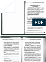 ASPECTOS TRIBUTARIOS 1 lectura aspectos tributarios.pdf