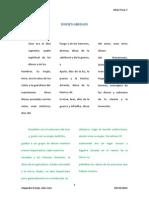 Word Pràctica 3.docx
