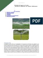 movimiento-del-agua-suelo-determinacion-velocidad-infiltracion-cilindros-infiltrometros.doc