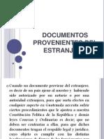 presentación privado.pptx
