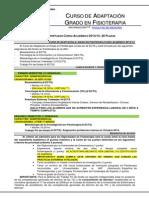 Curso_Adap_Grado_Fisio_14-15.pdf