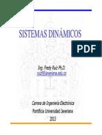 sys_din_cap1.pdf