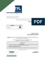 historia del pensamiento economico utpl.pdf