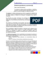 Ad._Operaciones-_Tema_3.pdf