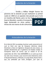 hist aviacion.ppt