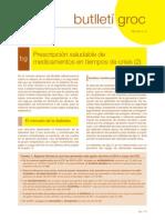 actualiz.pdf