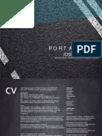 dossier_2014_chico_b.pdf