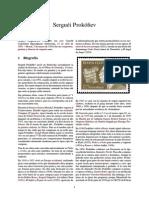 Serguéi Prokófiev.pdf