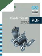 NE Cuadernillo (2).pdf