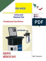 Prostalund Corethern Davi.pdf