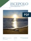 014Discepolo.pdf