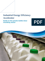 plastic bottle blow moulding industrial energy efficiency.pdf