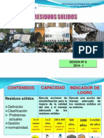 PPT 9 SESION 9 RS 2014.pdf
