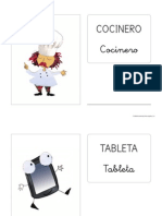 Tarjetas-Nivel1-color.pdf