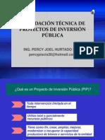 214086559-Liquidacion-Tecnica-de-Obras.pptx