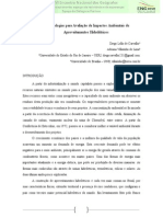 download(574).PDF