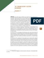 MediosComunicacion&GestionConocimiento.pdf
