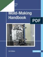 Doc-Mold-Making Handbook.pdf