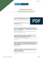 (psicologia - psiquiatria) acertijos de pensamiento lateral.pdf