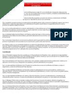 ACUERDO_INTERINSTITUCIONAL_.DOC