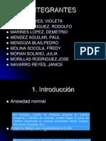 farmacologia hipnoticos y sedante grupo 6.ppt