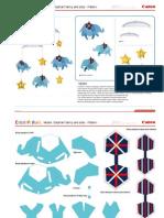mobile-elephant-star_e_a4.pdf
