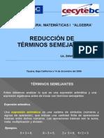 ArmentaZ_recurso didactico