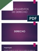 Fundamentos de Derecho.pptx