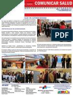 COMUNICAR N 23.pdf