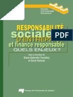 RSE et Finance Responsable quel senjeux.pdf